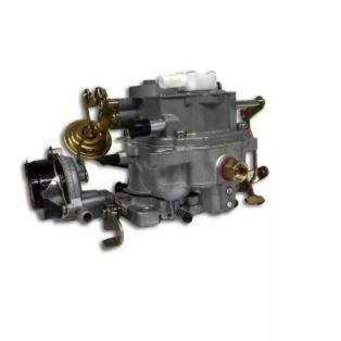 Jeep Wrangler YJ carburetor