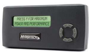 Hypertech 32501 Programmer