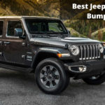 12 Best Jeep JL Front Bumpers in 2021 【Reviewed】